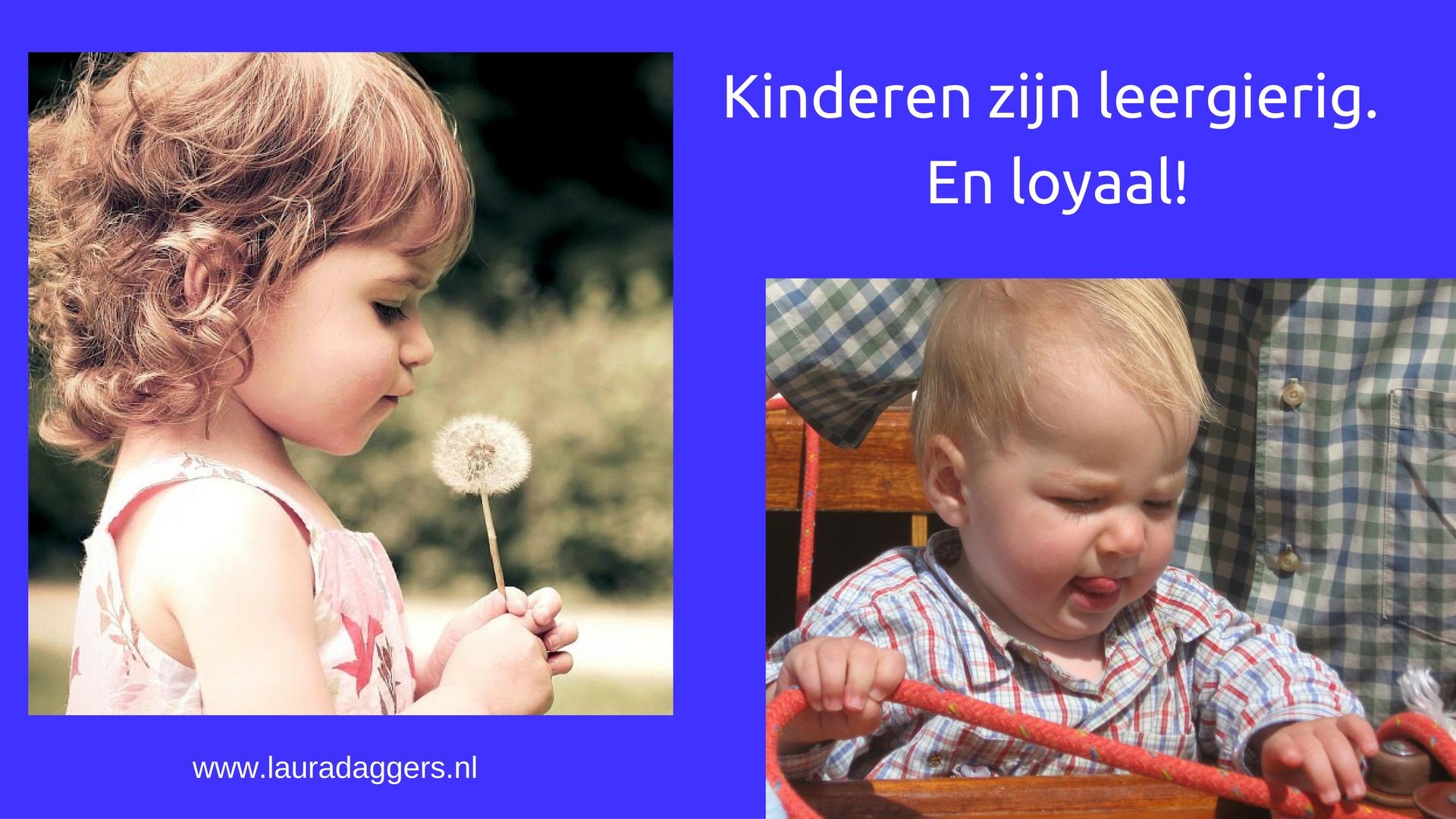 https://www.lauradaggers.nl/2016/01/08/opvallend-dat-de-meeste-kinderuitspraken/