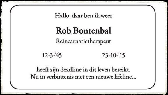Rob_Bontenbal_rouwadvertentie_1