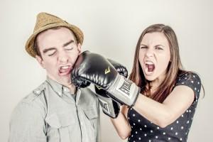 Laura Daggers Regressie en Reincarnatietherapeut