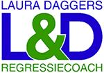 Laura Daggers